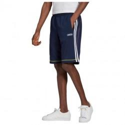Adidas pantaloncino Trefoil Shorts GN3884