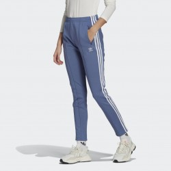 Adidas pantalone Track Pants Primeblue SST GN2942