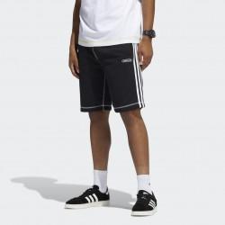 Adidas pantaloncino Trefoil Shorts GN3882