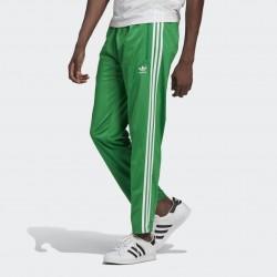 Adidas pantalone Adicolor Firebird Track Pant GN3520