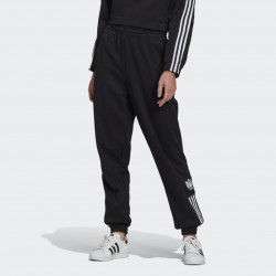 Adidas pantalone Adicolor 3D Trefoil Track Pant GN2897