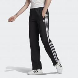 Adidas Pantalone Track Pants Adicolor Classics Firebird Primeblue GN2819