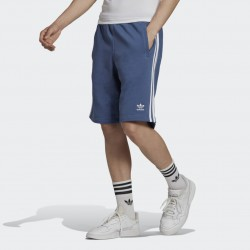 Adidas pantaloncino 3-Stripes Short GN4474