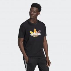 Adidas T-shirt Sportware Graphic Tee GN2441