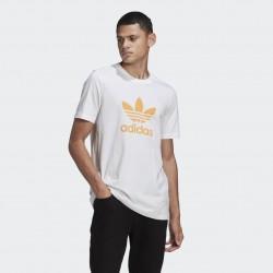 Adidas T-shirt Adicolor Classics Trefoil GN3486