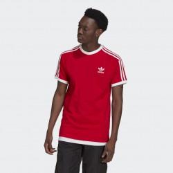 Adidas T-shirt Adicolor Classics 3-Stripes Tee GN3502