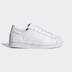 Adidas Superstar Bambino EF5395