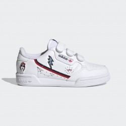 Adidas Continental 80 Bambino FX6070