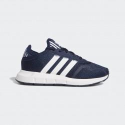 Adidas Swift Run X Bambino FY2165