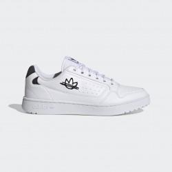 Adidas NY 90 FZ2251