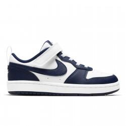 Nike Court Borough Low BQ5451 107