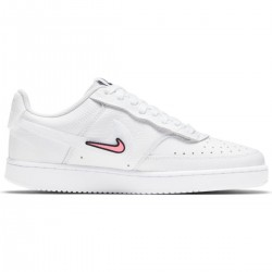 Nike Court Vision Low DD2992 100