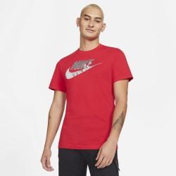 Nike T-shirt Sportswear DB6527 657