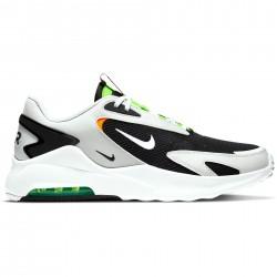 Nike Air Max Bolt CU4151 002