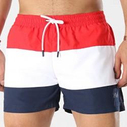 Fila Costume Yamato Beach Shorts 688429 A417