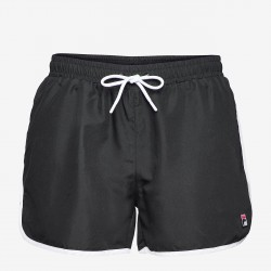 Fila Costume Men Sato Swim Shorts 688902 170