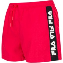 Fila Costume Men Sho Swim Shorts 688923 A264