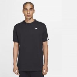 Nike T-shirt Sportswear Repeat Tee CZ7829 013