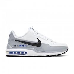 Nike Air Max Ltd 3 DD7118 001