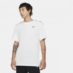 Nike T-shirt Sportswear Repeat Tee CZ7829 101