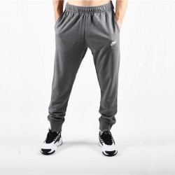 Nike pantalone Sportware Club Jogger BV2679 071