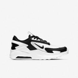 Nike Air Max Bolt GS CW1626 102