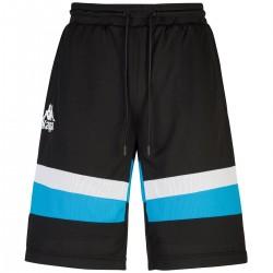 Kappa Pantaloncino Authentic Football Endel 3116LXW A00
