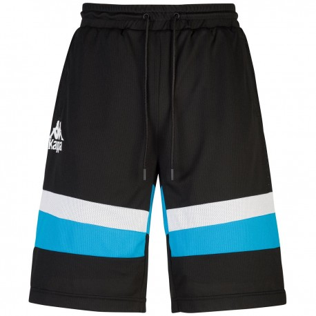 Kappa Pantaloncino Authentic Football Endel 3116LXW A00