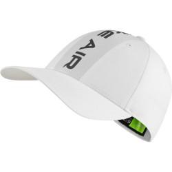 Nike cappello L91 Air HBR Cap DC3989 100