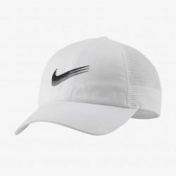 Nike cappello Sportswear Heritage 86 Swoosh DC4022 100