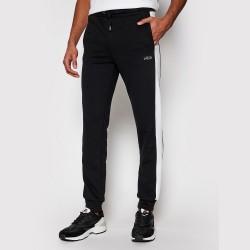 Fila Pantalone Lui Sweat Pants 683405 E09