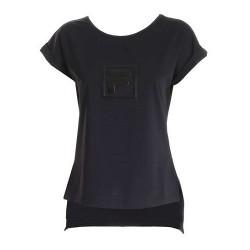 Fila T-shirt Women Nina Tee 682933 002