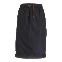 Fila Gonna Women Naina Skirt 682943 002