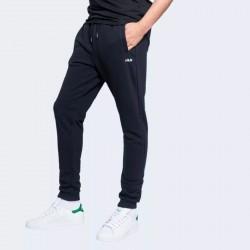 Fila Pantalone Edan Sweat Pants 688166 002