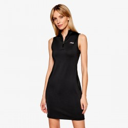 Fila abito Women Ceara Tight Dress 688519 002
