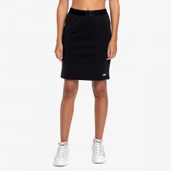 Fila Gonna Women Chess Skirt 688521 002