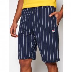 Fila Pantaloncino Homare Shorts 688554 170