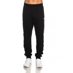 Fila Pantalone Hemi Track Pants 688597 002