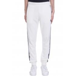 Fila Pantalone Hemi Track Pants 688597 F50