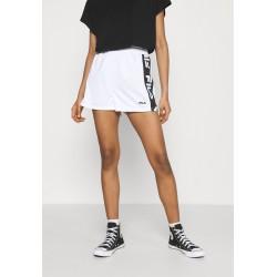 Fila Pantaloncino Women Fiona High Waist Shorts 689183 M67