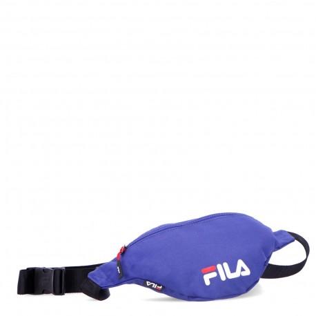 Fila Marsupio Waist Bag Slim 685174 C60
