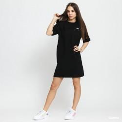 Fila abito Women Elle Tee Dress 688436 002