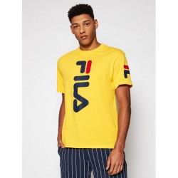Fila T-shirt Allan Tee 688463 C49