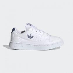 Adidas NY 90 FX6474