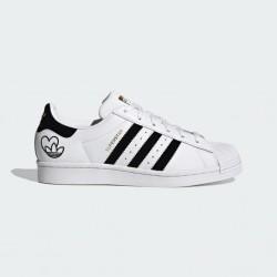 Adidas Superstar FY4755