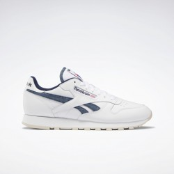 Reebok Classic Leather FX1294
