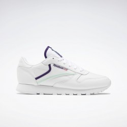 Reebok Classic Leather FY5023