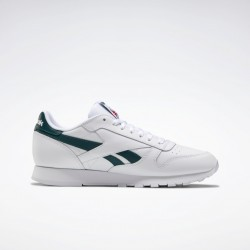 Reebok Classic Leather FY9403