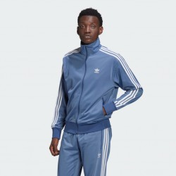 Adidas giacca Track Jacket Adicolor Classics Firebirds GN3522