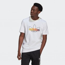 Adidas T-shirt sPRT Graphic GN2428